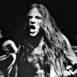 1971年07月17日GFR日本公演/嵐の夜に開催された伝説のロック・コンサート