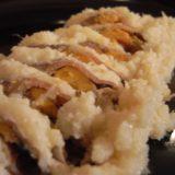 鮒寿司は発酵か腐敗か|記憶に刻まれた恐怖の試食体験
