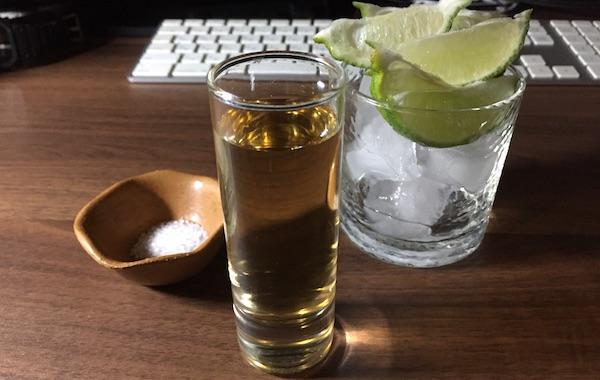 この画像には alt 属性が指定されておらず、ファイル名は tequila.jpg です