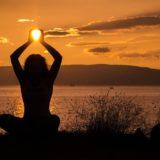呼吸法の可能性|呼吸は意識と無意識をつなぐもの