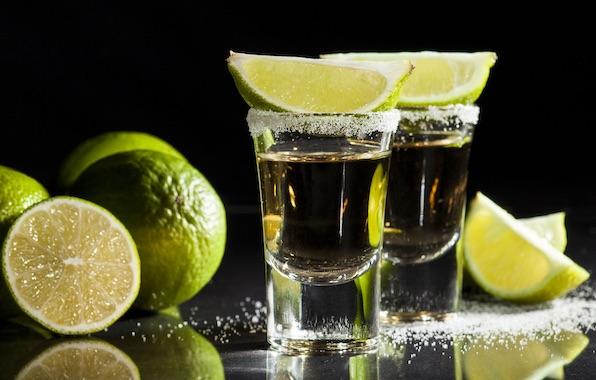 この画像には alt 属性が指定されておらず、ファイル名は Tequila3.jpg です